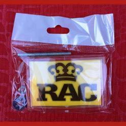 Panjur Arma RAC, Panjur Arma, Arma