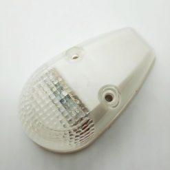Ledli Mini Marker Tepe Lamba