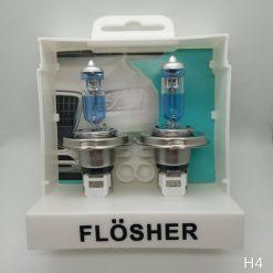 Flösher H4 Yüzde 110 Artırımlı Far Ampül, Flösher H4 Yüzde 110 Artırımlı, H4 Yüzde 110 Artırımlı, H4 Yüzde 110 Artırımlı Far Ampül, Artırımlı Far Ampül