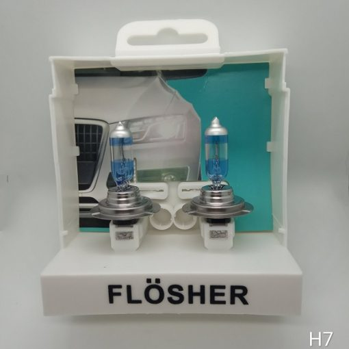 Flösher H7 Yüzde 110 Artırımlı Far Ampül, Flösher H7 Yüzde 110 Artırımlı, H7 Yüzde 110 Artırımlı, H7 Yüzde 110 Artırımlı Far Ampül, Artırımlı Far Ampül
