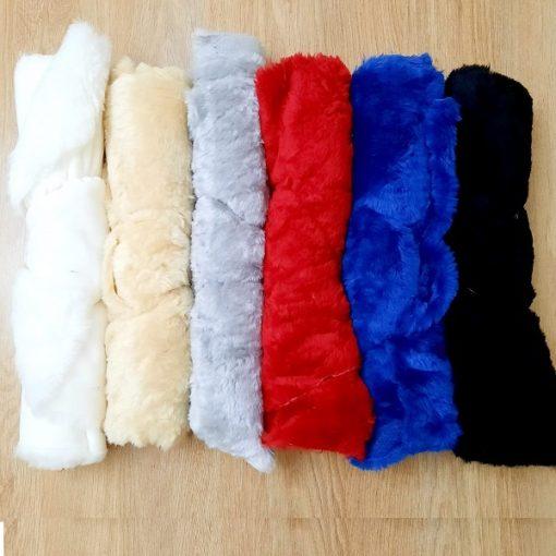 Pelüş Torpido Örtüsü, Torpido Örtüsü, Pelüş Torpido, Pelüş Torpido Örtüsü Renkli, Torpido Örtüsü Renkli