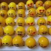 Zıp Zıp, Zıp Zıp Kafa, Zıp Zıp Kafalar, Zıp Zıp Emoji, Zıp Zıp Kafa Emiji