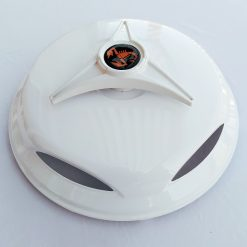 Cobra Plastik Jant Kapağı, Beyaz Akrep Fırfır, Cobra Plastik, Plastik Jant Kapağı ve Beyaz Akrep Fırfır
