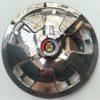 Sprinter Crafter Volt Geçme Jant Kapağı, Sprinter, Crafter Volt Geçme Jant Kapağı, Volt Geçme Jant Kapağı, Geçme Jant Kapağı